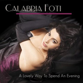 Calabria Foti: A Lovely Way To Spend An Evening