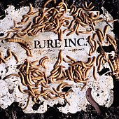 Pure Inc: Parasites and Worms