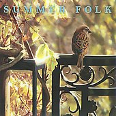 Various Artists: Summer Folk