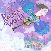 Ralph's World: All Around Ralph's World *