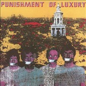 Punishment of Luxury: Laughing Academy