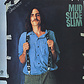 James Taylor (Soft Rock): Mud Slide Slim and the Blue Horizon
