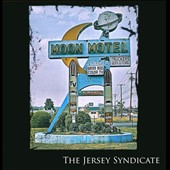 The Jersey Syndicate: The Jersey Syndicate