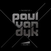 Paul van Dyk: The Volume: The Best of Paul Van Dyk [Deluxe Edition]