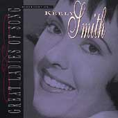Keely Smith: Spotlight on Keely Smith (Great Ladies of Song)