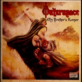 Outerspace: My Brother's Keeper [PA] *