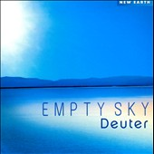 Deuter: Empty Sky