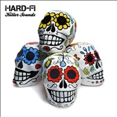 Hard-Fi: Killer Sounds