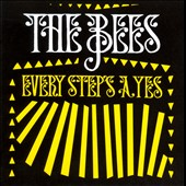 The Bees: Every Step's a Yes