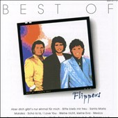 Die Flippers: Best of Flippers