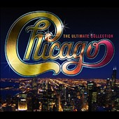 Chicago: Ultimate Collection