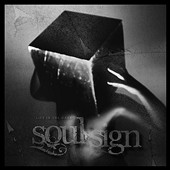 Soul Sign: Life in the Dark