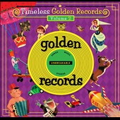 Various Artists: Timeless Golden Records, Vol. 2