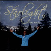 Jody Belsher: Star Light, Vol. 1 [Slipcase]