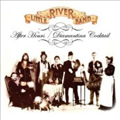 Little River Band: After Hours/Diamantina Cocktail