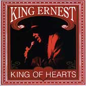King Ernest: King of Hearts