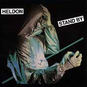 Heldon: Stand By