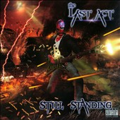 The Last Act: Still Standing [PA]