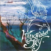 Kingfisher Sky: Hallway of Dreams