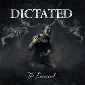 Dictated: Deceived [8/19]