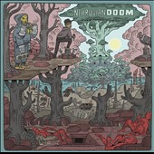DOOM/Nehruviandoom/Bishop Nehru: Sound of the Son *
