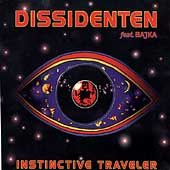 Dissidenten: Instinctive Traveler