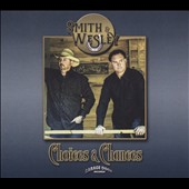 Smith & Wesley: Choices & Chances [Digipak]