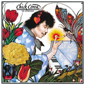 Chick Corea: The Leprechaun