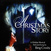 Bing Crosby: The Christmas Story