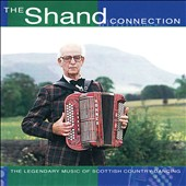 Jimmy Shand: Shand Collection
