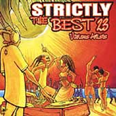 Various Artists: Strictly the Best, Vol. 23