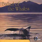 Earthscapes: Ballad of the Whales