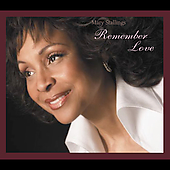 Mary Stallings: Remember Love [Digipak]