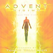 Original Soundtrack: Advent Rising [Music from the Video Game]