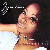 Tyme: A Matter of Time *