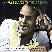Harry Belafonte: Original