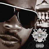 Obie Trice: Second Round's on Me [PA]