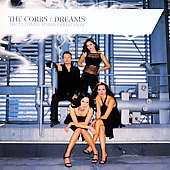 The Corrs: Dreams: The Ultimate Corrs Collection