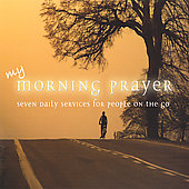 Various Artists: My Morning Prayer
