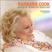 Barbara Cook (pop vcl): Rainbow 'Round My Shoulder