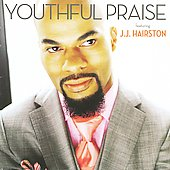 Youthful Praise: Resting on His Promise *