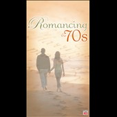 Various Artists: Romancing the '70s [Long Box]