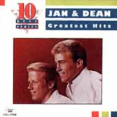 Jan & Dean: Greatest Hits
