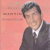 Dean Martin: The Capitol Collector's Series