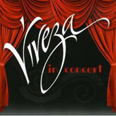 Viveza... In concert
