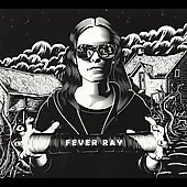 Fever Ray: Fever Ray [Digipak]