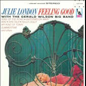 Julie London: Feeling Good