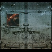 Disturbed: Asylum [Limited Edition CD/DVD] [PA] [Digipak]