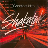Shakatak: Greatest Hits From the Playhouse *