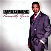 Earnest Pugh: Earnestly Yours